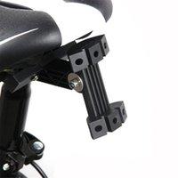새들 병 케이지 어댑터 시트 트라이 애슬론 이중 자전거 물병 케이지가 필요합니다.
