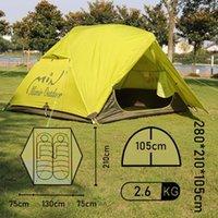 Professional tent X-ART-6032