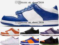 men sports sb zapatillas Schuhe fashion white tennis size us youth casual Sneakers 12 eur Dunks 35 5 mens low shoes women 46 Dunk traine kaK