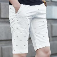 Shorts Hommes Sorenwing Marque Male Bottoms Fashion Boardshorts Casual confortable Beach Bermuda Masculina 2021