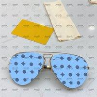 Street watermark sunglasses hipster polarizzando uomo e donna uv400 occhiali da vetri all'aperto spiaggia guida ciclismo sport occhiali sportivi