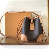 Branded crossbody Handbag Designer Tote Bag Mini Luxurys Bags high qulity classic womens ladies composite PU leather clutch shoulder Purses