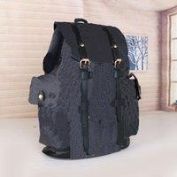 55 cm mujeres bolsas de hombres nuevos hombres mujeres bolso de viaje bolsa de lona, bolsos de equipaje de cuero gran contraste Capacidad de colores Bolsa de deporte