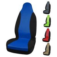 자동차 쉘, GM 좌석, 인테리어 장식, 자동차 부품, 트럭, SUV, 5 색 시트 커버