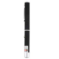 15 см Большой мощный зеленый синий фиолетовый красный лазерный указщик Pen Stylus Beam Light Lights 5MW Professional High Power Laser 532NM 650 нм 405 нм