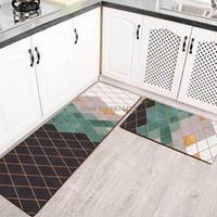 Tappeti di ingresso a combinazione della cucitura della cucitura della tappetino della tappetino della tappetino della tappetino della tappetino della tappetino della tappetino della tappetino antiscivolo