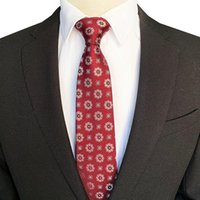 Neck Ties Polyester For Mens Skinny Slim Necktie Men Women Suits Boys Business Banquet Gravatas