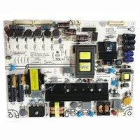 Оригинальный ЖК-монитор питания TV Board Board Блок PCB RSAG7.820.4849 / ROH для Hisense Led55k610x3Dled42k310x3d