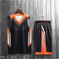 Women Womans Custom Basketball Jersey Any Name 4Sefgdfgdfgven779 Team Color Number Blue White Size S-XXXL