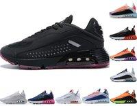 Maschio femmina 2090 scarpe da corsa triple nero bianco di alta qualità 2090s Sneakers designer classico casual formatori taglia 40-46 per uomo donna