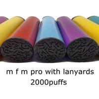 일회용 포드 디바이스 3.5ml vape 펜 카트리지 포장 전자 담배 빈 사용자 정의 Lanyards 650mAh 배터리 공기 밸브