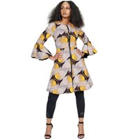 Ropa étnica 2021 Precio al por mayor Vestido de brocado de tela de encaje africano para la cera de Senegal Vestidos de impresión de dama de honor de fiesta tradicional