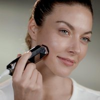Tripollar Stop VX Facial Machine - 다중 RF 및 DMA 기술 페이스 마사지