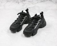 بيع menes النساء النيوبرين grosgrain الشريط d-connect أحذية رياضية الراحة السيدات التفاف حول المطاط الوحيد عارضة المشي اللباس أحذية حجم 35-45