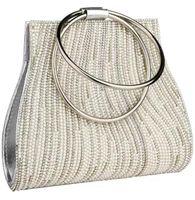 Fashion Handbags Designer Shopping Bags F15 aa Tote Women Crossbody Shoulder Evening Bag