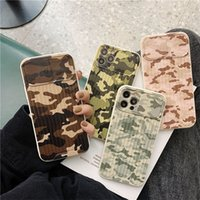 Cell Phone Cases For Apple iphone 12promax xsmax Lens Protective Case Accessories Protector