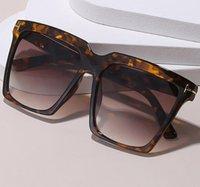 Sexy Ladies Brand Designer Sunglasses Women Luxury Plastic Sun Glasses Female Classic Retro Cat Eye Outdoor Oculos De Sol