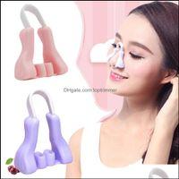 Outro corpo scpting emagrecimento saúde beautymagic nariz shaper clipe nariz erguer levantamento sha ponte endireitando o dispositivo mais magro