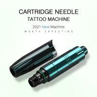 Microblading القلم الوشم آلة الحاجب، كحل، شفاه شبه دائم بندقية ماكياج