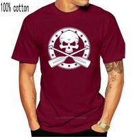 Jungen 2021 Sommer T-Shirt T-Kanu-Schädel Kanu-Paddel Ruder-Shirt Rafting Rudern T-Shirt Benutzerdefinierte T-Shirts-BekleidungKinderbekleidung