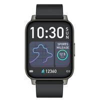 P36 Smart Watch Waterproof Health Monitor Fitness Trackers Heart Rate monitoring Smartwatch Men Women Sport Bracelet
