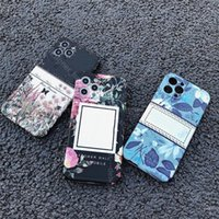 2021New Phone Case for Iphone 11 Pro Max XS MAX XR X 6 6S 7 8 Plus 8plus Cell Phones Cover Cell Phone Cases