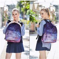 HBP backpacks school bag student Travel bag fashion Multifunctional package Polyester Mobile phone pocket ID pocket computer pocket Casual