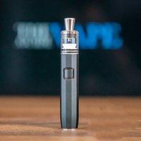 original supplier cloud v flash Wax Vaporizer pen E-cigarette Kits Beleaf K-Pen 500mAh Preheat Variable Voltage Dabbing Battery Starter with Ceramic Coil Atomizer