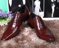 Männliche formale echte leder business schuhe hochwertig männer kleid office luxus hergestellte atmungsaktiv oxfords zapatos hombre
