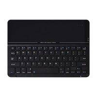 Teclast의 무선 키보드 P20HD AllDocube iPlay20 태블릿 블루투스 9.7-10.5 인치 Win Android 키보드