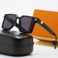 Óculos de sol, óculos de sol, óculos, eyeglassestop Qualtiy Moda 211 Tom Sunglasses para homem Mulher Erika Eyewear Ford Designer
