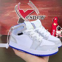 Original Mens Plus Tn Designer Shoes Chaussures Homme Tn Plus Women Sport Trainers Zapatiallas Hombre Tns Cushion Run Shoe Eur36-46