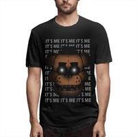남자 블랙 버틀러 애니메이션 짧은 소매 티셔츠 성인 캐주얼 티 티셔츠