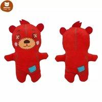 Cocomelon JJ's Bear Plush Toy Stuffed Plushie Doll Birthday Gifts Cocomelon JJ Bear Stuffed Dolls Watermelon Anime Plushie 21CM qw