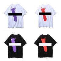 Cosigned camiseta diseñadores ropa grande v tees polo moda manga corta ocio baloncesto jerseys hombres s ropa mujer vestidos de mujer chándal