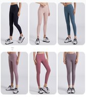 Womens Legging printed Slim Workout Leggings yoga pants high waist Stretch Elastic Jogging Gym Tights wide belt fitness