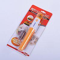 Профессиональный Pet Electric Pedicure Tool Clippers Trimmer Dog Cat Gooting Claw Штекер для ножницы для ногтей
