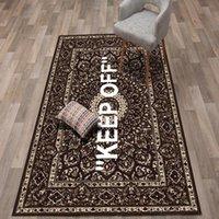 카펫은 빈티지 9 무늬 깔개, 비 슬립 주방 깔개, 복도 카펫, 지역 현대 카펫, 디자인 러그, 테마 카펫