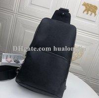 Cross Body Change Bag Men Женская сумочка плечо на молнии кошелька телефона держатель мальчик девушки
