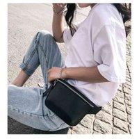 Handbaghbp kovenly pu кожа черная талия сумка женщины дизайнер fanny pack мода beltgg bagge