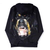 Mens Hoodie Sweatshirt 디자이너 남성 여성 코튼 스웨터 패션 긴 소매 인쇄 풀오버 스트리트웨어 스웨터