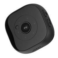Mini Kameralar H9 DV / H9 Wifi Kamera Spor DV 720 P 1080 P 12MP Gece Görüş Mikro DVR Uzaktan Kumanda Hareket Sensörü