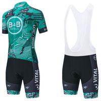 Erkekler 2021 hayati bisiklet forması 20D şort MTB maillot bisiklet gömlek yokuş aşağı pro dağ bisiklet giyim takım elbise