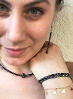 Special Design Glitter Women 'S Jewelry Set Fashion Luxury Earrings Necklace 2021 Trend Bracelet Keychain Chain &