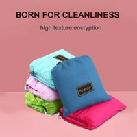 Sleeping Bags Travel Dirty Bag Ultra Light Traveling Portable City El Adult Running Prevention