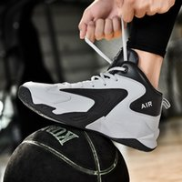 mens basketball shoes fashion winter velvet warm sneakers outdoor sport shoes Couple High Quality Breathable Fitness Trainers 13