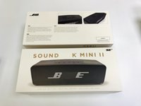 wireless speakers Sound Mini II links Limited Edition Bluetooth Speaker with nice voice selling in good price