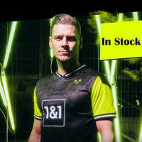 1990 طبعة محدودة إسماند Reus Borussia Bellusham 4th Dortmund Soccer Jersey Special 2020 2021 قمصان كرة القدم 20 21 سانشو برانط plszczek كيت الرجال الاطفال موحدة