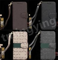 Top Fashion Wallet Fundas para teléfono para iPhone 12 Mini 11 Pro MAX XS XR X 8 7 Plus Funda de cuero con voltear L Cubierta de concha celular en relieve