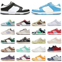 nike sb dunk low off white dunks Mens delle donne di alta qualità Scarpe casual Air gomma 1 Dunks Sneakers Civilist Dunks Bianco off Chunky Dunky Sport Sneakers Trainers